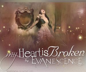 my_heart_is_broken_by_brockscence-d4m6ao6